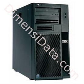 Jual IBM System X3400 M3 Tower Server (7379 - 58A)