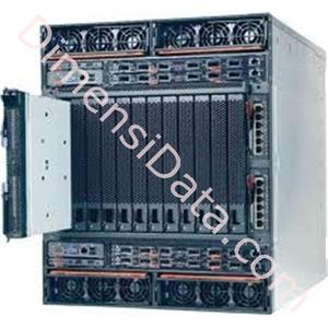 Picture of IBM BladeCentre (86774TA)
