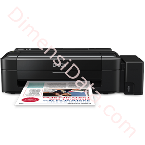 Picture of Printer EPSON L110