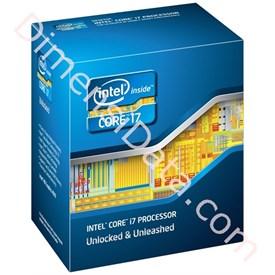 Jual INTEL Core i7 - 3770K Processor