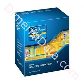 Jual INTEL Core i5-3470 Processor