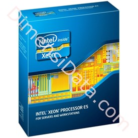 Jual INTEL Xeon E5-2420 Processor