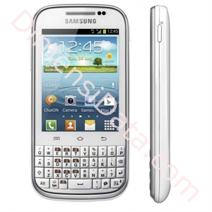 Picture of SAMSUNG Galaxy chat B5330