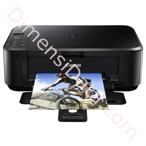 Picture of Printer CANON PIXMA MG2170