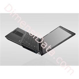 Jual Ultrabook Axioo Neon RNA 7.985HP