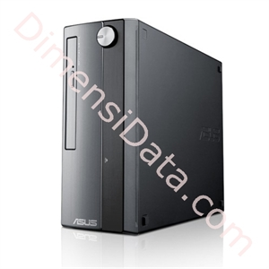 Picture of Desktop PC ASUS CP3130-ID001D