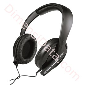 Jual Headphone Sennheiser s series -  HD 202-II