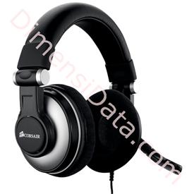 Jual CORSAIR Gaming Headsets CA-HS1