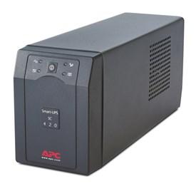 Jual UPS APC Smart SC420i