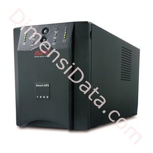 Picture of UPS APC Smart SUA1000i