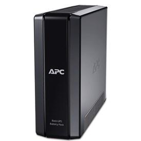 Jual UPS APC Back- BR24BPG