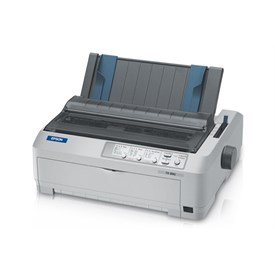 Jual Printer EPSON FX-2190