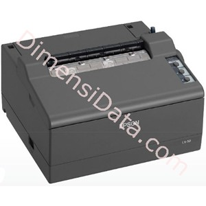 Picture of Printer Epson LX-50