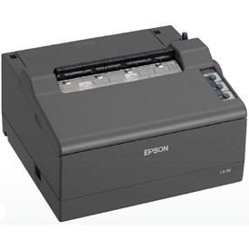 Jual Printer Epson LX-50