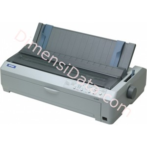 Picture of Printer Epson LQ-2090