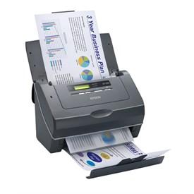 Jual Scanner Epson GT-S55