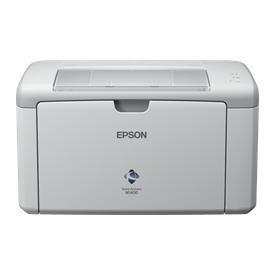 Jual Printer EPSON Aculaser M1400
