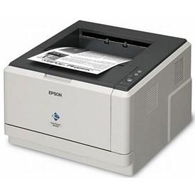 Jual Printer EPSON Aculaser AL-M2310DN