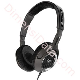 Jual Headphone Sennheiser HD Fun Series - HD 219