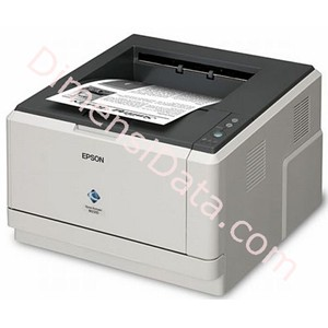 Picture of Printer EPSON Aculaser AL-M2310D