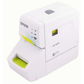 Jual Printer Epson LW-900 Labelworks