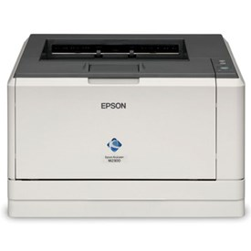 Jual Printer EPSON AcuLaser AL-M2410DN