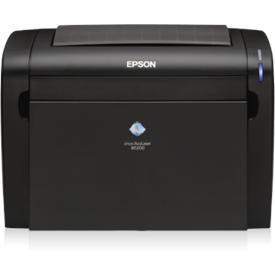 Jual Printer EPSON AcuLaser M1200