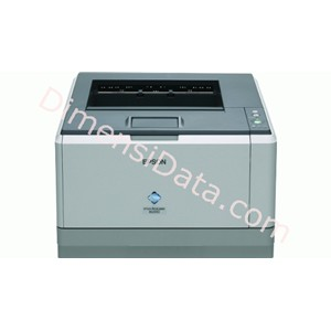 Picture of Printer EPSON AcuLaser M2010DN