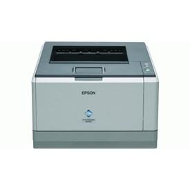 Jual Printer EPSON AcuLaser M2010DN