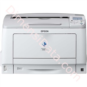 Picture of Printer Epson AL-M7000N