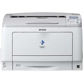 Jual Printer EPSON AL-M7000N