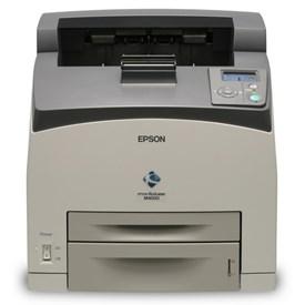 Jual Printer Epson AcuLaser M4000N
