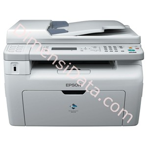 Picture of Printer EPSON Aculaser MX14