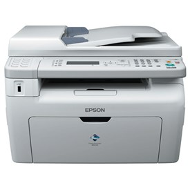 Jual Printer EPSON Aculaser MX14