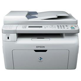 Jual Printer EPSON Aculaser MX14NF