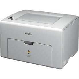 Jual Printer EPSON AcuLaser C1700