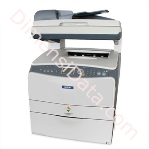 Picture of Printer Epson AcuLaser CX11N