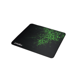 Jual Razer Goliathus Speed Fragged Edition (extended)