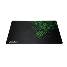 Jual Razer Goliathus Control Fragged Edition (small)