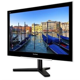 Jual ViewSonic Monitor LED VX2260s