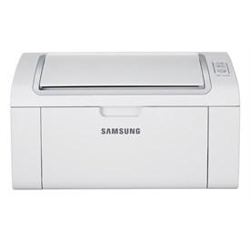 Jual Printer Samsung ML-2166W Wireless