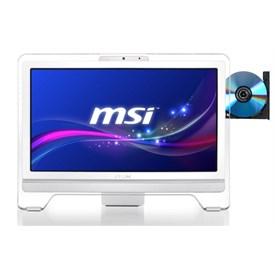 Jual Desktop PC MSI All-In-One Wind Top AE2071