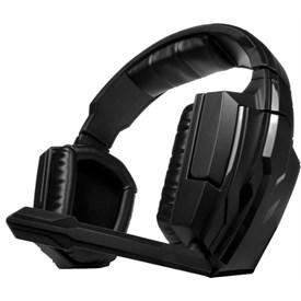 Jual Armaggeddon AVATAR Pro X5 Headset