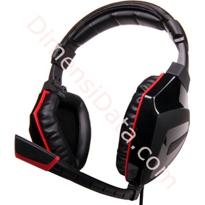Picture of Armaggeddon AVATAR Pro X7 Headset