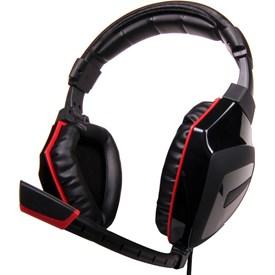 Jual Armaggeddon AVATAR Pro X7 Headset