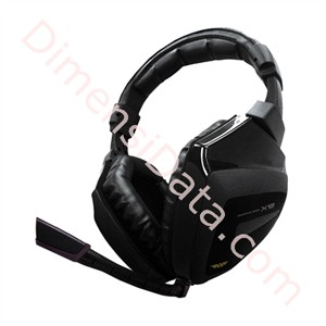 Picture of Armaggeddon AVATAR Pro X9 Headset (Wireless)