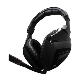 Jual Armaggeddon AVATAR Pro X9 Headset (Wireless)