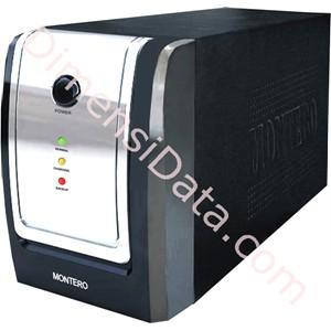 Picture of UPS  MONTERO M 600N