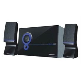 Jual Speaker SPECTRA 300 -