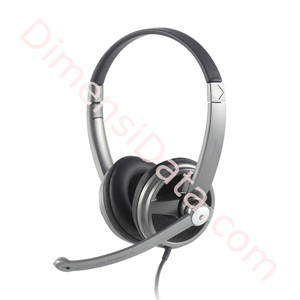 Picture of Headset SONICGEAR HS 555 -